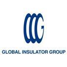 Global insulator group